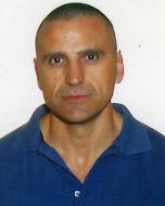 El Director de la EMA