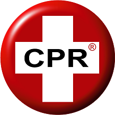 First Aid CPR/AED classes