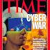TNI dan Pertahanan Cyber