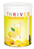 www.mealtime.thrivelife.com/classic-lemonade.html