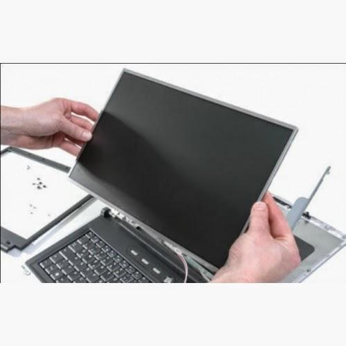 sua laptop tai hai phong