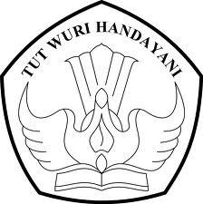 Daftar Universitas/PTN/PTS Terbaik di Indonesia