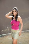 Pooja Sri Glam pics at Weekend Love pm-thumbnail-17