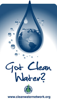The National Clean Water Network