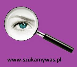 Dołącz do nas i pomóż szukać zaginionych osób
