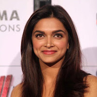 Deepika padukone hot photos at yeh jawaani hai deewani trailer launch