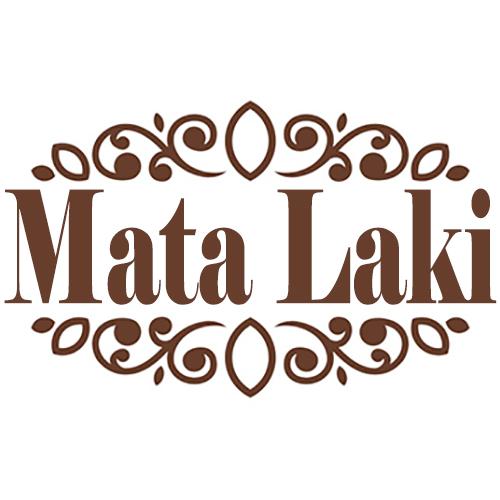 Mata Laki-Laki