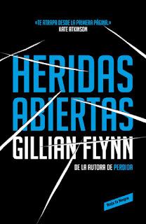 heridas-abiertas-gillian-flynn