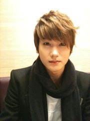 Biodata Park Hyungsik Pemeran Yoo Chang-soo