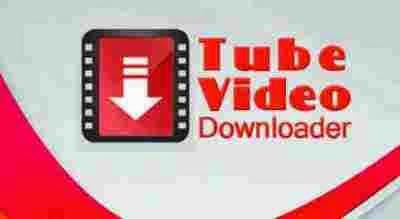 [APP] TUBE VIDEO DOWNLOADER PRO V1.0.3