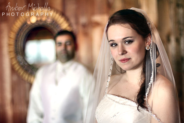From The Halabi Wedding on