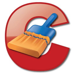 CCleaner 5 Professional Full Serial Number - RGhost