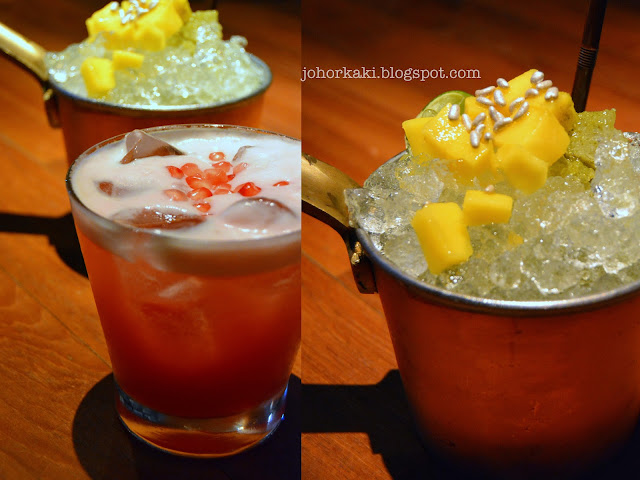 Charcoal-Tandoor-Grill-Mixology-Bangkok-Bkk-Fraser-Suites