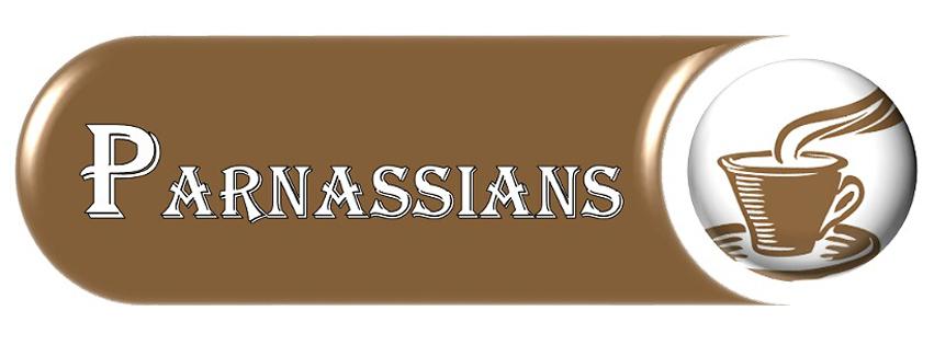 Parnassian's cafe|स्वरचित शायरी संग्रह,दर्द भरी शायरी|Shayari love,shayari funny,Shayari for friends