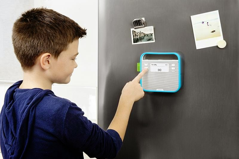 Smart Home Gadgets 15 must have gadgets for smart home.