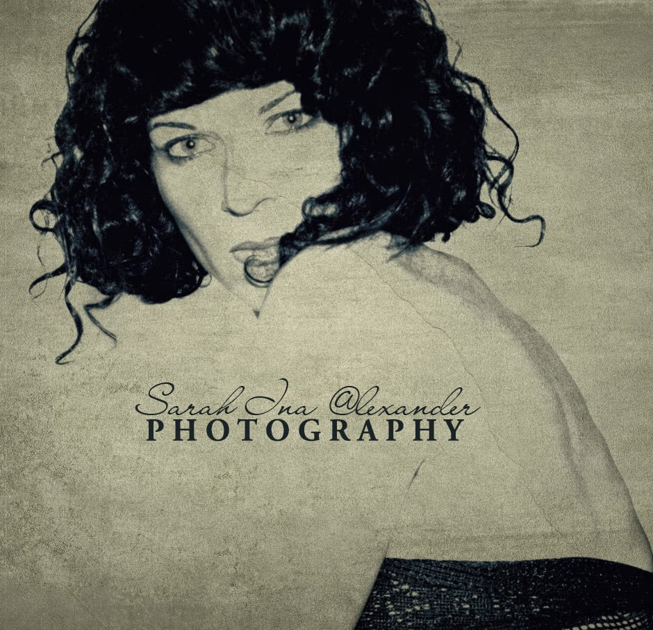 Si@ Photography
