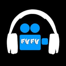 Filmiveebi ametlik podcast - Filmiveebi Filmivennad