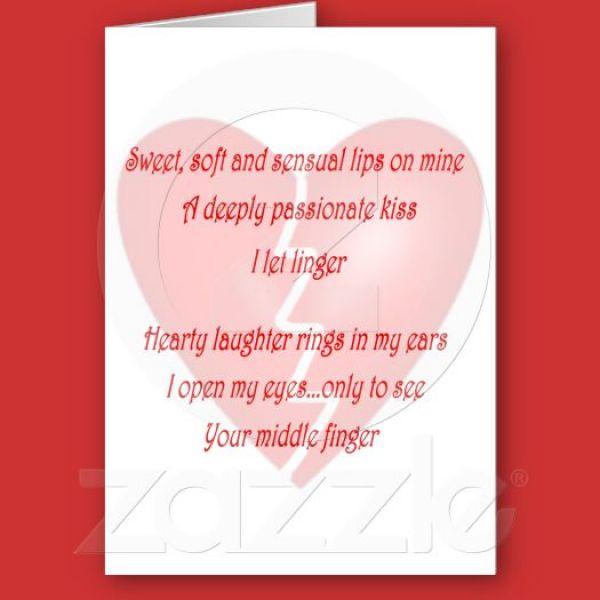 Valentine Card Quotes Quotesgram