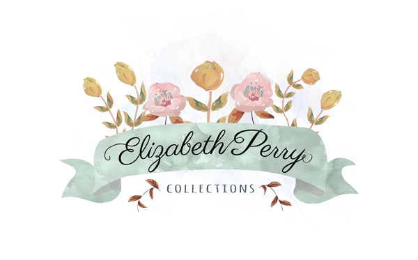 Elizabeth Perry Collections