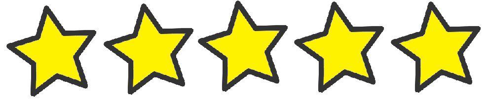 http://1.bp.blogspot.com/-pnNzwGMCJtU/T_GKGWjpUII/AAAAAAAAA0s/dVhmdfy75-s/s1600/cinco+estrelas.jpg