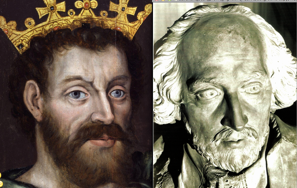 """comparison john donne and william shakespeare John donne: poems study guide contains a biography of john donne,  ( compare shakespeare """"my mistress' eyes are nothing like the sun"""" in."""