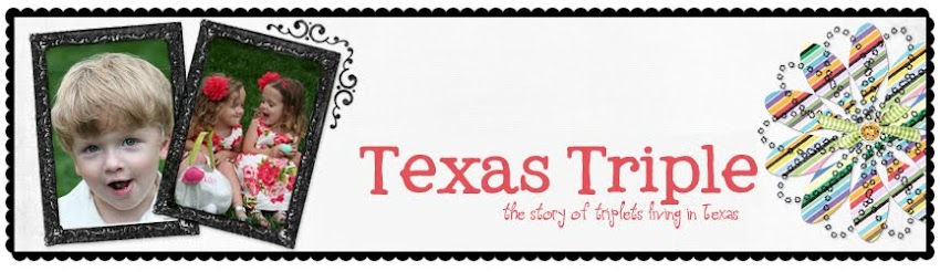 Texas Triple