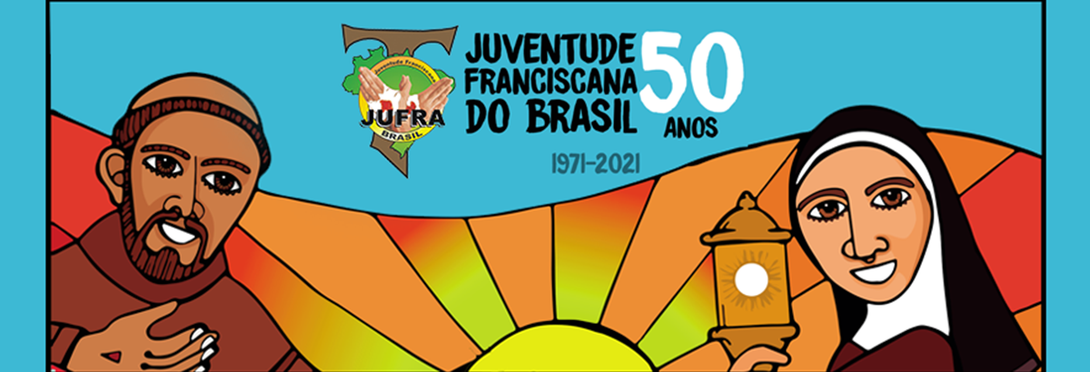 Juventude Franciscana do Brasil