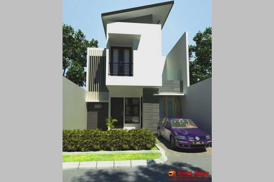 ikatan arsitek indonesia batam