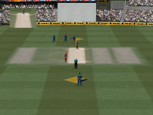 Free Cricket Games Download For Pc Full Version Windows Xp