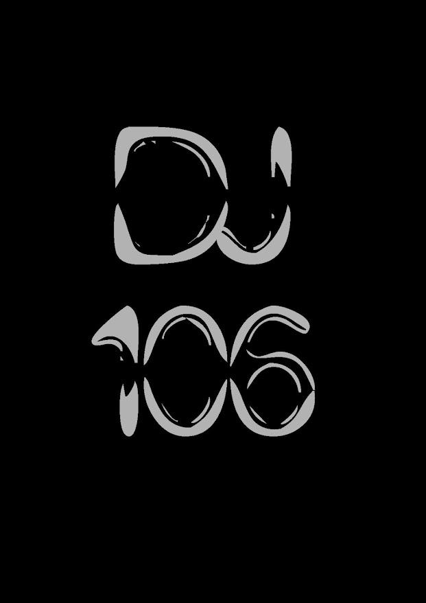 DJ106