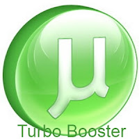 Boost your Torrent Download Speed