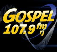 Rádio Gospel 107.9 FM - Rio De Janeiro