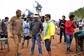 varun tej mukunda working stills-thumbnail-10