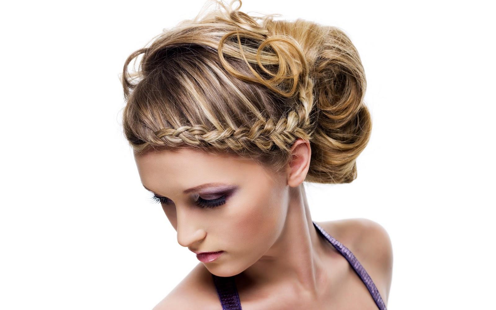 http://1.bp.blogspot.com/-pnXZTjXukx0/TpdWac4PLqI/AAAAAAAAAVg/aytbPZqsi2c/s1600/Laetitia+Casta+hairstyles+%25283%2529.jpg