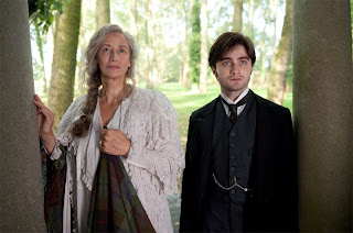 The-Woman-in-Black-Daniel-Radcliffe_Janet-McTeer