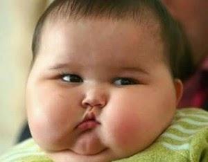 Pola Makan Mediterania Cegah Anak Mengalami Obesitas