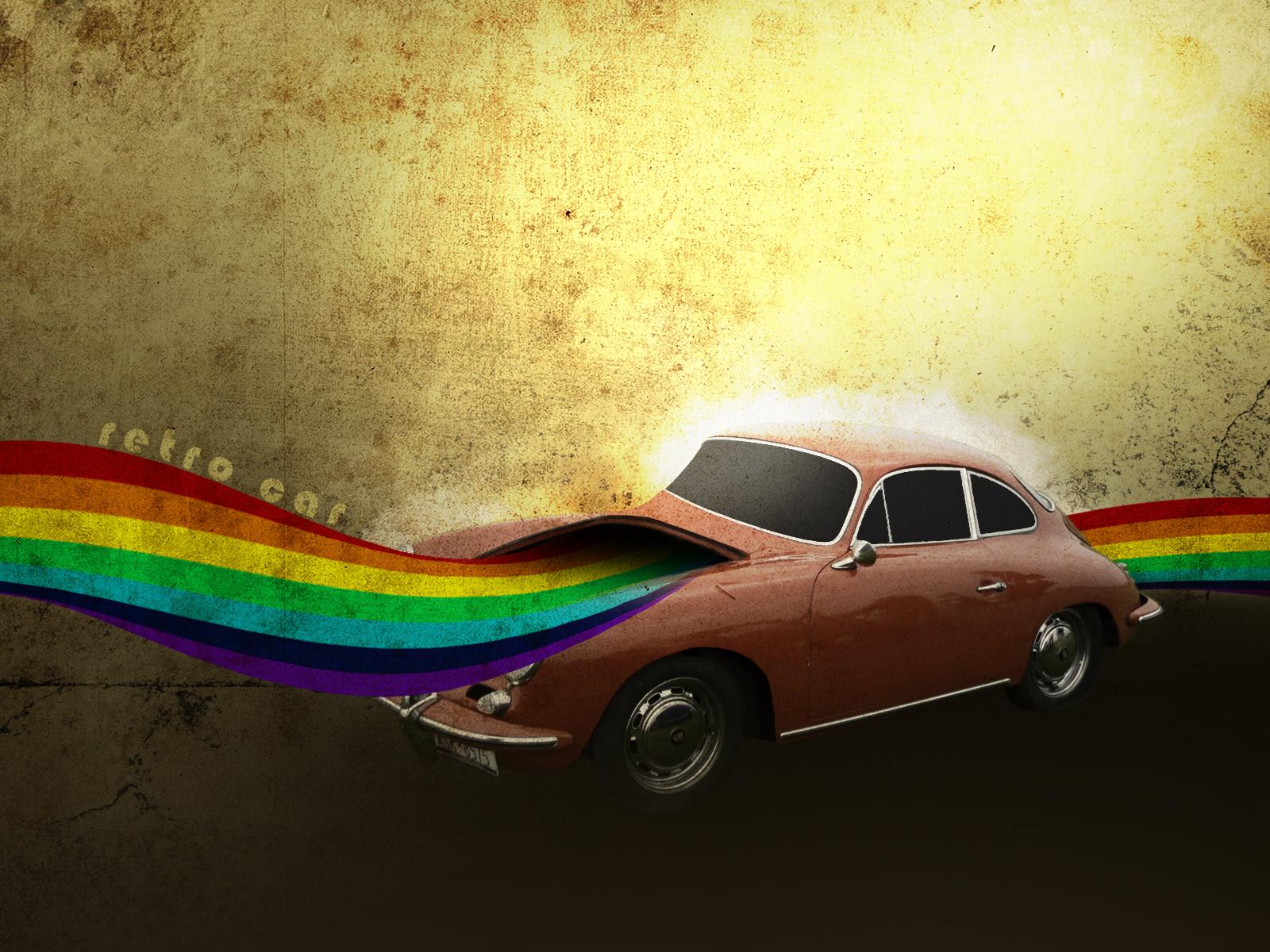 http://1.bp.blogspot.com/-pnaZ5b8OzWk/Ta9ci4rp6JI/AAAAAAAAHno/CeJNxHIs2Rc/s1600/Retro_Car_Wallpaper_by_Mr_Heli.jpg