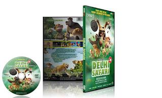 Delhi+Safari+(2012)+dvd+cover.jpg