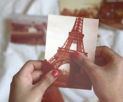 Image Icon Gambar Cute