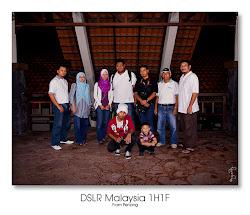 DSLRM 1H1F From Penang