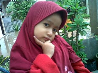 Rahma Maulida