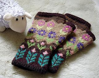 moufles-tricot-jacquard-estonien