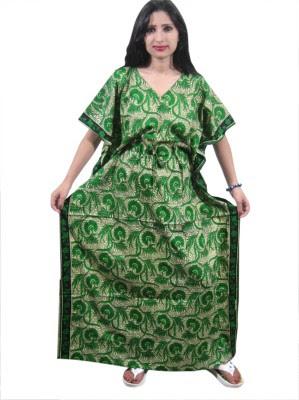 http://www.flipkart.com/indiatrendzs-women-s-night-dress/p/itme9fznsvj45yk3?pid=NDNE9FZNQTMC9BG5&ref=L%3A-1919421646109587350&srno=p_53&query=indiatrendzs+kaftan&otracker=from-search