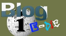 Abu Mansur AL Maturidi Blog