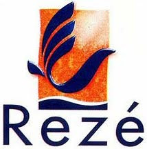 Rezé logo carte microcredit