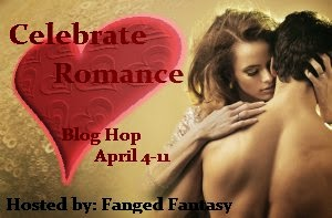 http://www.valerietwombly.com/2014/04/04/celebrate-romance-giveaway-blog-hop/