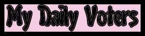 http://1.bp.blogspot.com/-pnhwYFFtLw4/U69Kx-7jCmI/AAAAAAAAB60/8gaiUGN3qEI/s1600/FasionstarLay3-Parts-Dailys.png