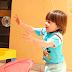 5 consejos para estimular la creatividad en los niños