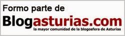 Blog Asturias