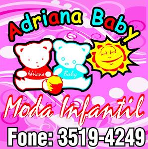 Adriana Baby